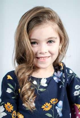 Savoie_Alli_Child4-7