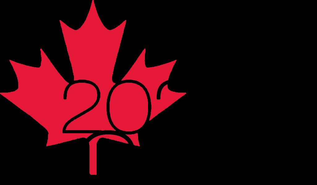 CMTC 2021 logo
